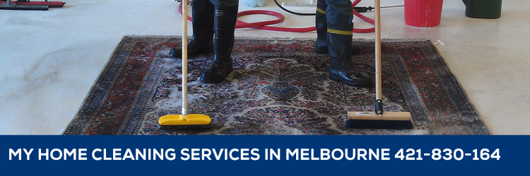 Rug-Cleaning-Services-Breamlea