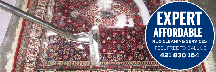 img-responsive affordable-rug-cleaning-services-Sunday Creek