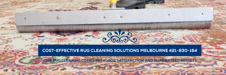 cost-effective-rug-cleaning-solutions-Cranbourne