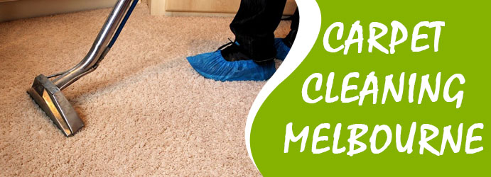 Carpet Cleaning Fawkner East