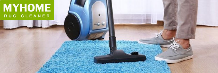 Carpet Cleaning Black Rock